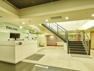 /single-inn-kaohsiung/hotel/kaohsiung-tw.html?asq=jGXBHFvRg5Z51Emf%2fbXG4w%3d%3d