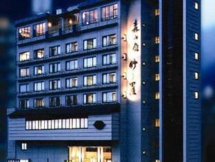 /gero-onsen-sasara/hotel/gifu-jp.html?asq=jGXBHFvRg5Z51Emf%2fbXG4w%3d%3d