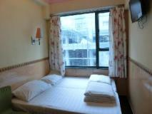 Hong Kong Hotels Booking Cheap | interior