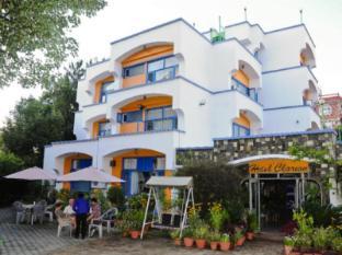 Hotel Clarion Jawalakhel