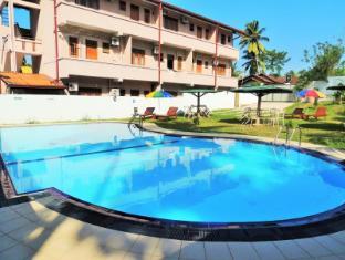 Green View Hotel Katunayaka