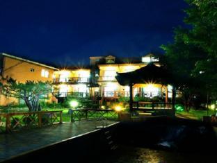 /fr-fr/solvaram-pension/hotel/gyeongju-si-kr.html?asq=vrkGgIUsL%2bbahMd1T3QaFc8vtOD6pz9C2Mlrix6aGww%3d