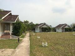 KL Guesthouse | Laos Budget Hotels