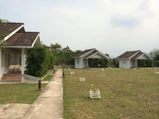 KL Guesthouse