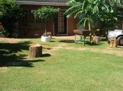 North Lodge Cottages   Cheap Hotels in Durban South Africa
