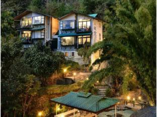 /summit-norling-resort-spa/hotel/gangtok-in.html?asq=jGXBHFvRg5Z51Emf%2fbXG4w%3d%3d