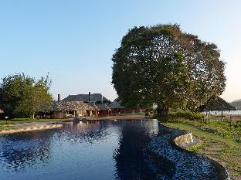 Orange County Resorts - Kabini | India Hotel