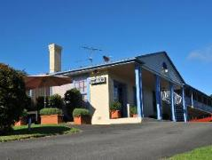 Blue Mountains G-Day Motel