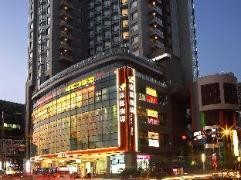 Park City Hotel – Luzhou Taipei   Taiwan Hotels Taipei