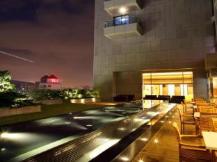 Park City Hotel – Luzhou Taipei Taipei - Exterior