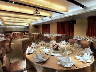Park City Hotel – Luzhou Taipei Taipei - Ballroom