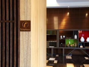 Park City Hotel – Luzhou Taipei Taipei - Facilities