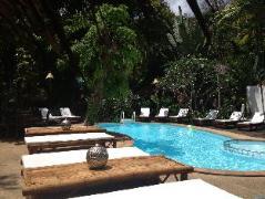 Aonang Tropical Resort   Thailand Cheap Hotels