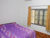 Lao Haos Resort: guest room