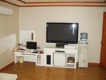 Inca Motel: facilities