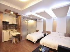 Haeundae WA Hotel | South Korea Hotels Cheap