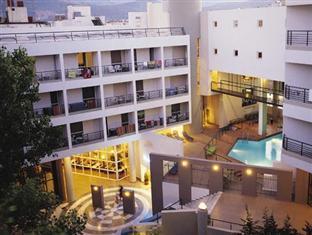 /santa-marina-hotel/hotel/crete-island-gr.html?asq=GzqUV4wLlkPaKVYTY1gfioBsBV8HF1ua40ZAYPUqHSahVDg1xN4Pdq5am4v%2fkwxg