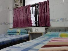 New China Yan Yan Guesthouse | Cheap Hotels in Hong Kong