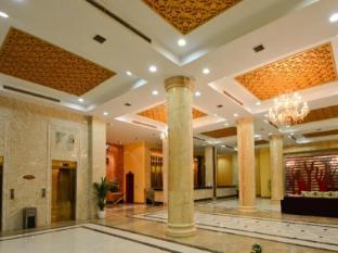 River Palace Hotel & Spa Phnom Penh - Lobby