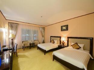 River Palace Hotel & Spa Phnom Penh - Family Room