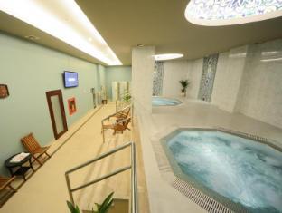 River Palace Hotel & Spa Phnom Penh - Spa