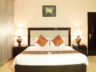 River Palace Hotel & Spa Phnom Penh - Guest Room