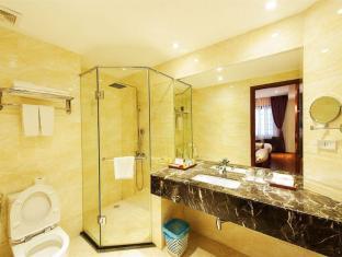 Aranya Hotel هانوي - حمام