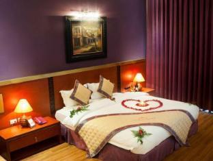 Aranya Hotel Hanoi - Superior Room