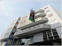 Bao Thy Hotel 2 | Vietnam Budget Hotels