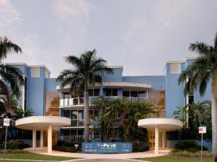 The Point Residences