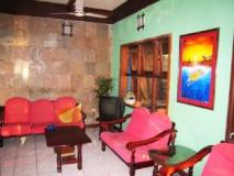 Male City and Airport Hotels   lobby