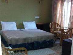 Villingili View Inn   Maldives Hotels