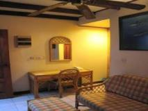 Male City and Airport Hotels   guest room