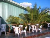 Male City and Airport Hotels   restaurant