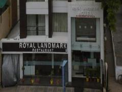 Hotel Royal Landmark