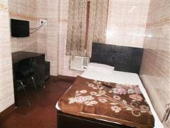 Hotel in India | Avtar Guest House