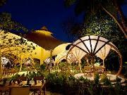 Tribal Restaurant