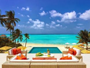 /cs-cz/per-aquum-niyama/hotel/maldives-islands-mv.html?asq=yiT5H8wmqtSuv3kpqodbCVThnp5yKYbUSolEpOFahd%2bMZcEcW9GDlnnUSZ%2f9tcbj