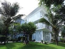 Vietnam Hotel Accommodation Cheap | villa