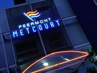 /peermont-metcourt-francistown/hotel/francistown-bw.html?asq=GzqUV4wLlkPaKVYTY1gfioBsBV8HF1ua40ZAYPUqHSahVDg1xN4Pdq5am4v%2fkwxg