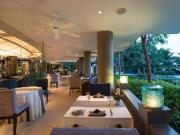 The Terrace at Caprice