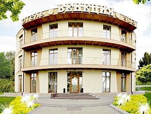 /hr-hr/venecia-hotel-spa/hotel/zaporozhye-ua.html?asq=jGXBHFvRg5Z51Emf%2fbXG4w%3d%3d