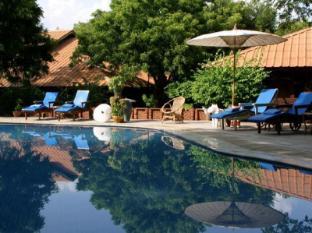 /nb-no/bagan-hotel-river-view/hotel/bagan-mm.html?asq=5VS4rPxIcpCoBEKGzfKvtE3U12NCtIguGg1udxEzJ7ngyADGXTGWPy1YuFom9YcJuF5cDhAsNEyrQ7kk8M41IJwRwxc6mmrXcYNM8lsQlbU%3d