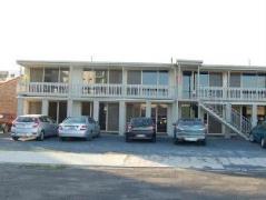 Slipway Hotel Motel | Australia Budget Hotels