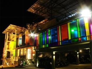 /th-th/the-b-ranong-trend-hotel/hotel/ranong-th.html?asq=jGXBHFvRg5Z51Emf%2fbXG4w%3d%3d
