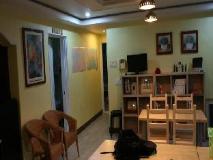 Guest House Santa: facilities