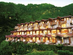 /manu-allaya-spa-resort/hotel/manali-in.html?asq=jGXBHFvRg5Z51Emf%2fbXG4w%3d%3d