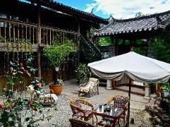 Lijiang Sleepy Inn | China Budget Hotels