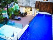 Hong Kong Hotels Booking Cheap | swimming pool