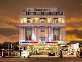 /hotel-apple-tree/hotel/tirunelveli-in.html?asq=jGXBHFvRg5Z51Emf%2fbXG4w%3d%3d